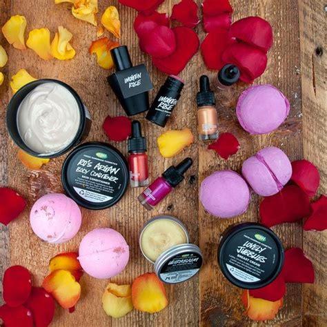 Lush Handmade Cosmetics Recipes - best 25 calpol gel ideas on lush cosmetics