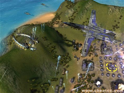 supreme commander supreme commander forged alliance map pack tosabciafund