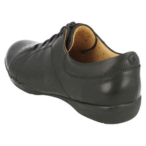honey shoes clarks unstructured lace up shoes un honey