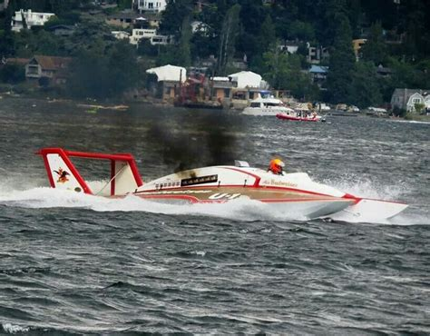 fast production boats 344 best fast boats images on pinterest fast boats