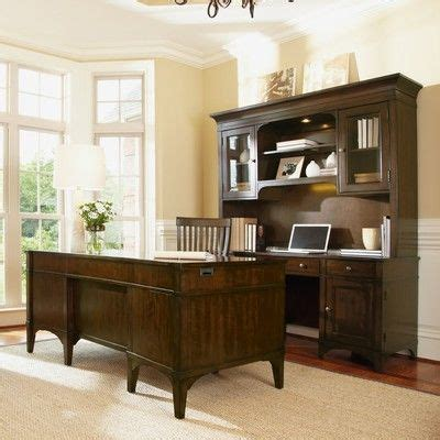 Toms Price Rugs by Abbott Place Executive Desk Chicago Furniture Toms