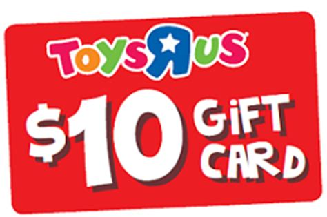 Where To Purchase Babies R Us Gift Cards - free 10 gift card toys r us babies r us with purchase