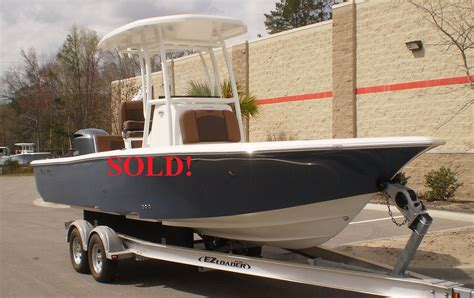 tidewater boats for sale in michigan tidewater 2500 carolina bay boats for sale boats