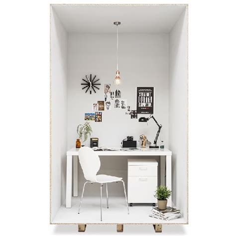 white gloss office cabinet fortis office cabinet in white high gloss with rollers