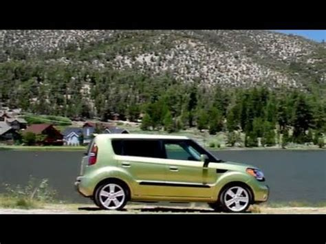 Kia Soul Transmission Problems 2010 Kia Soul Transmission Problems Myideasbedroom