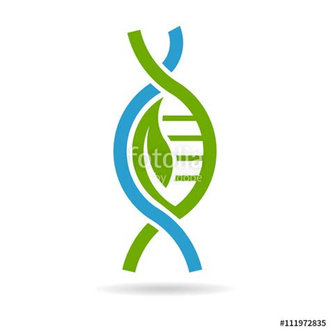 logo graphics dna quot biology dna logo vector graphic design quot stock image and royalty free vector files on fotolia