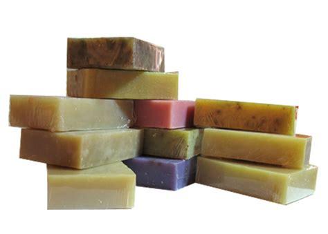 Sabun Natur E sabun nasıl yapılır nasıl yapılır nedir bilgi sitesi