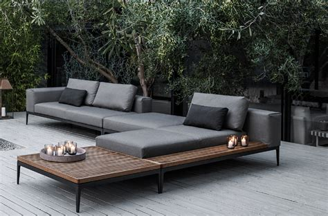 gloster outdoor furniture wholesale gloster outdoor furniture outdoor goods