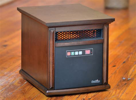 best electric room heaters best electric space heater