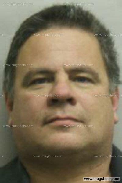 Nassau County Ny Arrest Records Neil P Lamorte Mugshot Neil P Lamorte Arrest Nassau County Ny Booked For