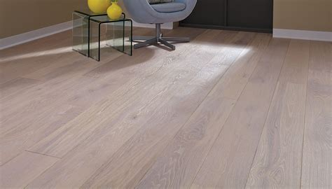 how to mix wood flooring styles colors to create a