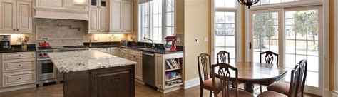 advanced cabinets franklin park advanced cabinets corp 14 photos 14 reviews kitchen