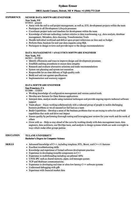 us resume format for experienced software engineer resume format for experienced software engineer tomyumtumweb