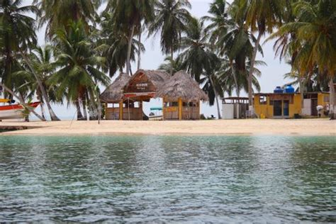 photo1 jpg bild cabanas isla aguja kuna yala san blas tripadvisor