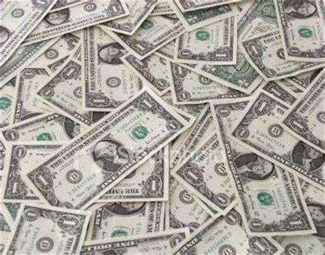 Mail Surveys For Money - cash money pas cher