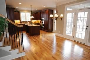 Best Polish For Kitchen Cabinets engineered hardwood