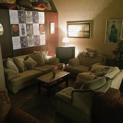 hairdresser glasgow fort 87 living room furniture fort glasgow living room