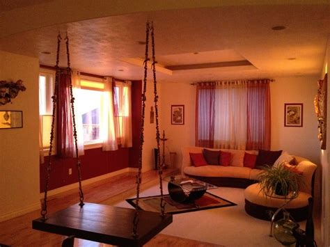 indoor swings for home india traditional indian swing inside the house indian swing