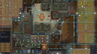 rimworld gameover blog 3 0