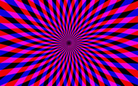 imagenes en efecto 3d hermanosaban mandalas fractales efectos visuales y