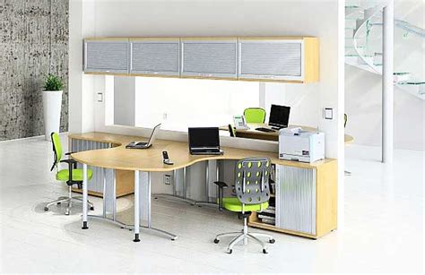 Small Home Office With Two Desks Home Office Small Desks Also 2 Person Desk Furniture Nrd