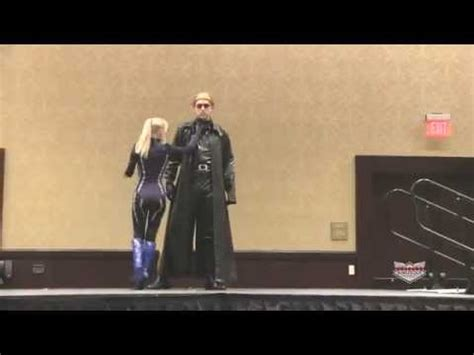 grand theft auto: online cosplay jill valentine re3 | doovi