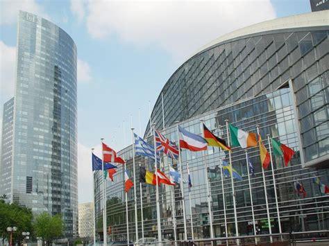 sede ue ue komisja europejska unia europejska