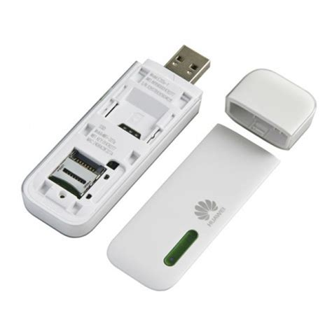 Wifi Router Usb e355 huawei huawei e355 specs review buy huawei e355 3g