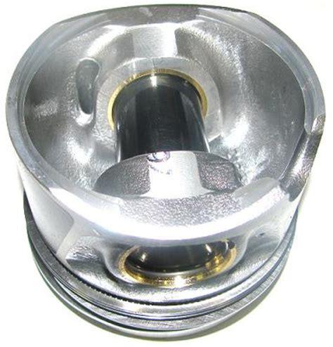 Ring Piston Innova Bensin Oversize 05 Ori 1 2 0 tdi piston set standard or oversized 05 16 beetle jetta golf
