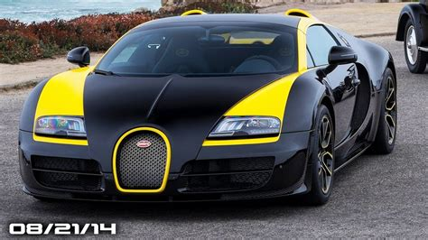 bugatti veyron sedan bugatti veyron 1 of 1 jaguar xe svr cheaper cadillac