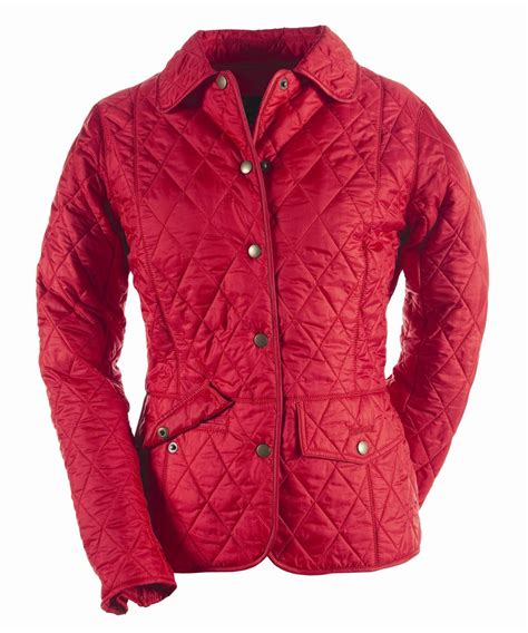 Womens Barbour Quilted Jacket Sale by Barbour Quilted Jacket