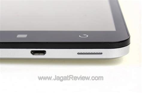 Baterai Tablet Zte review zte light tablet android dengan fitur lengkap dan harga bersahabat jagat review