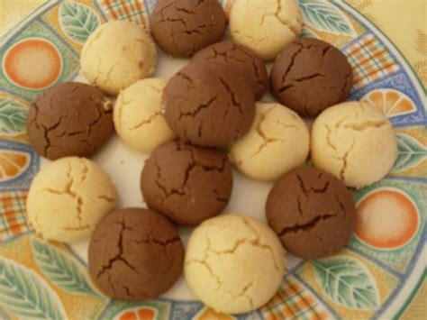 tatlilar yapl resimli ve pratik nefis yemek tarifleri tuzlu kurabiye tarifleri holidays oo
