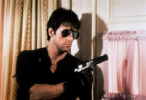 film rambo cobra 5 sylvester stallone movies better than bullet to the head