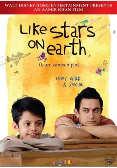 film india every child is special taare zameen par 2007 imdb