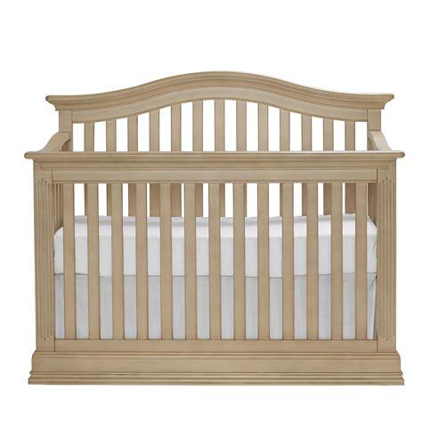 Baby Cache Heritage Lifetime Convertible Crib Cherry Baby Cache Heritage Lifetime Convertible Crib Espresso Cheap Sorelle Vista Elite In Convertible
