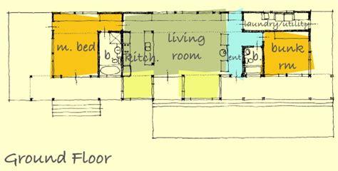 house plat catalog modern house plans by gregory la vardera architect