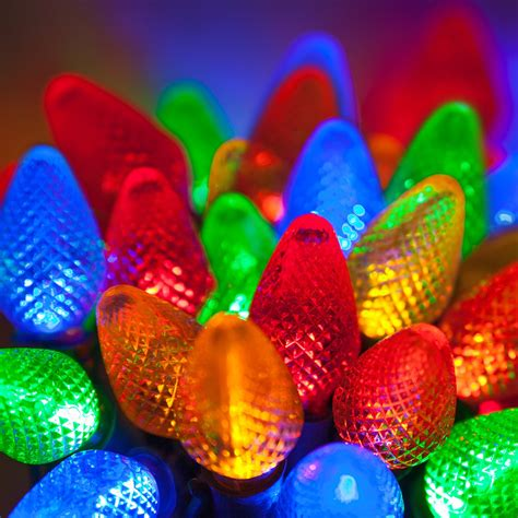 does 7 11 sell christmas lights lights sale madinbelgrade
