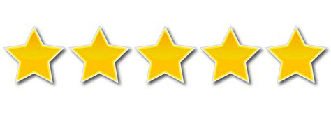 for 2 a star a retailer gets 5 star reviews nytimes top seven points to get five star review for your mobile