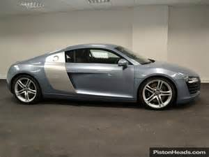 Audi R8 Doors Classic Cars For Sale Classifieds Classic Sports Car