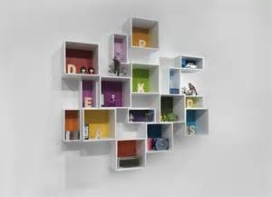 decorating ideas for cube shelves 30 unique storage cube diy ideas for around the home diy
