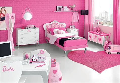 girls pink bedroom accessories pink teenage room decor ideas iroonie com