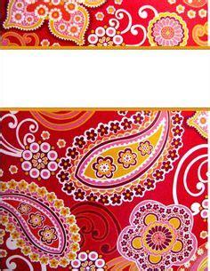 1513 Best Printables Images On Pinterest Free Printable Free Printables And Printables Avery 08218 Template