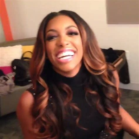 porsha williams porsha4real instagram photos websta porsha williams porsha4real instagram photos websta
