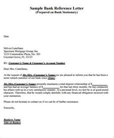 Bank Letter Writing In Bank Letter Templates 10 Free Sle Exle Format Free Premium Templates