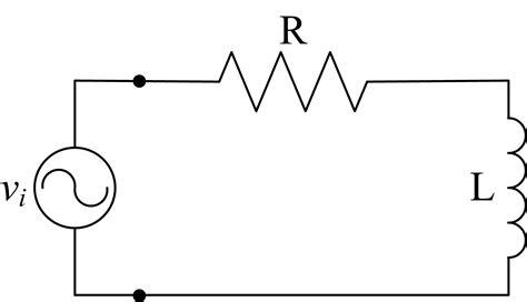 rl series circuit electrical4u series rl circuit impedance impedance 28 images rlc series circuit series rl circuit