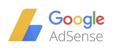 adsense google google adsense publishers seeing low coverage in ad