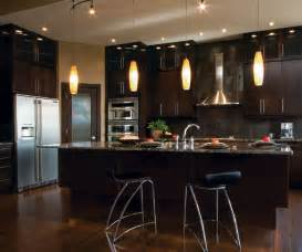 bamboo kitchen cabinets in natural finish kitchen craft