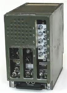 army surplus bc bc 603 for scr 508 scr 528 receiver c u s