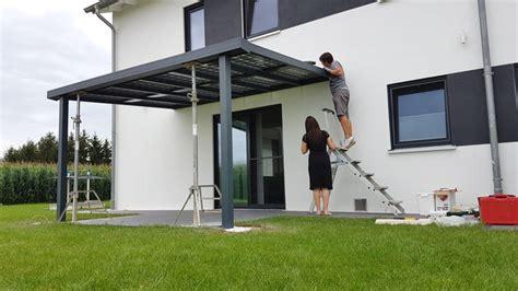 terrassendach planer terrassen 252 berdachung im 3d planer konfigurieren